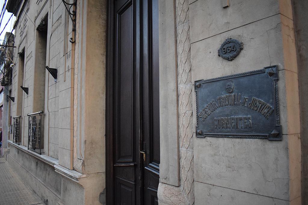 salarios:-magistrados-y-el-sitraj-reclaman-al-superior-tribunal