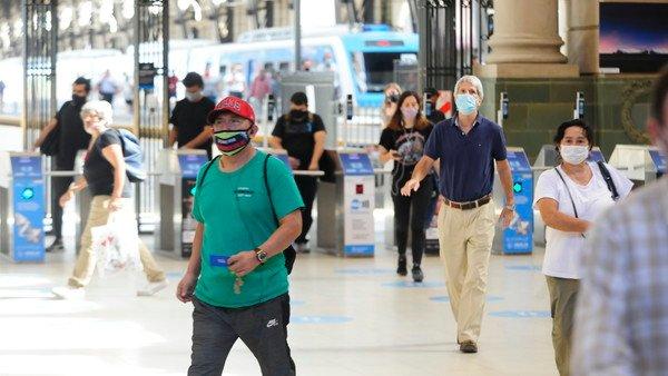 se-aprobo-el-nuevo-protocolo-para-el-transporte-publico-de-pasajeros