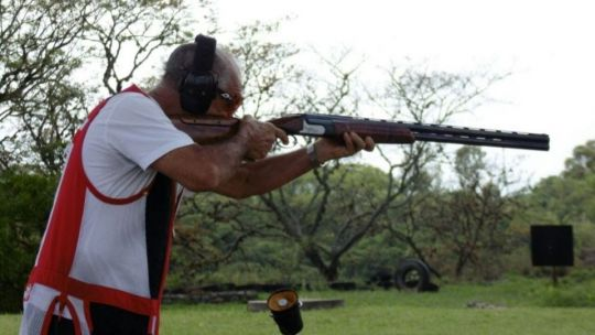 50-anos-reflejando-el-tiro-deportivo
