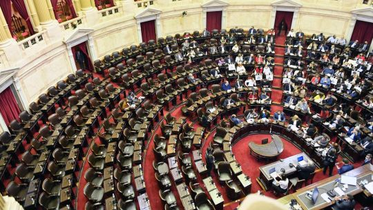 diputados-destacan-el-proyecto-de-ley-que-convierte-planes-sociales-en-empleo