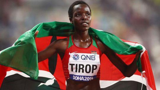 shock-en-el-atletismo:-encontraron-asesinada-a-la-estrella-keniata-agnes-tirop