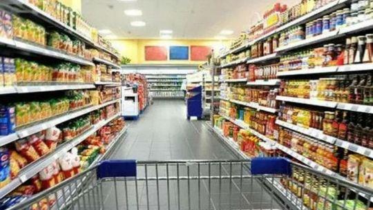el-gobierno-pelea-contra-lainflacion:-reuniones-con-empresarios-de-la-industria-alimentaria