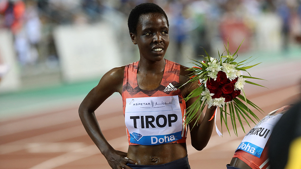 asesinan-a-punaladas-a-una-atleta-keniata-campeona-mundial-y-promesa-olimpica