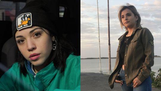 dos-chicas-ganaron-un-concurso-de-rap-para-concientizar-sobre-el-grooming