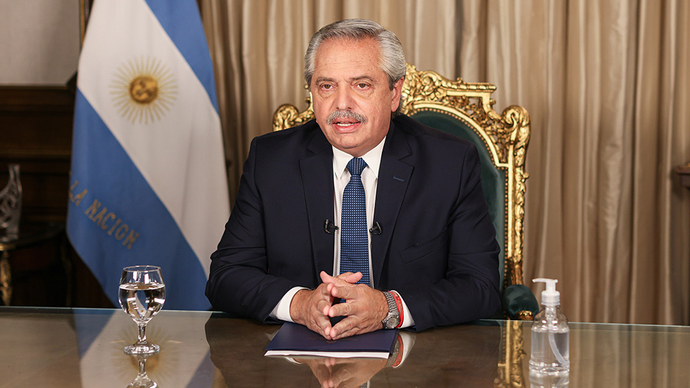el-presidente-firmara-un-convenio-con-el-sector-hotelero-y-gastronomico