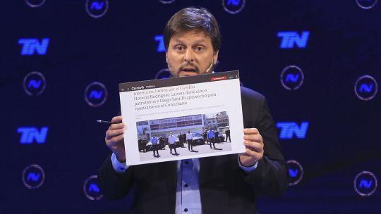 santoro-a-vidal:-¿que-les-pasa-a-ustedes-que-dejaron-que-su-jefe-politico-los-investigue?