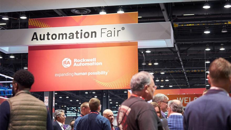 rockwell-automation-celebra-30-anos-de-automation-fair