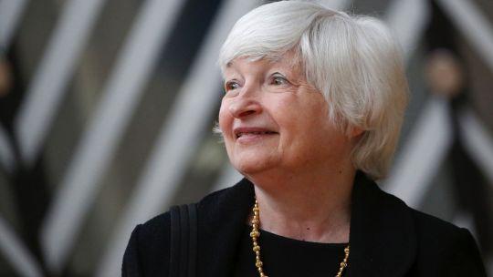 escandalo-podria-afectar-confianza-en-fmi-y-banco-mundial,-segun-el-tesoro-de-estados-unidos
